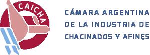 Cámara Argentina de la Industria de Chacinados y Afines
